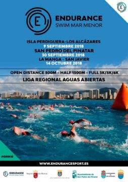 III-Endurance-Swim-Mar Menor