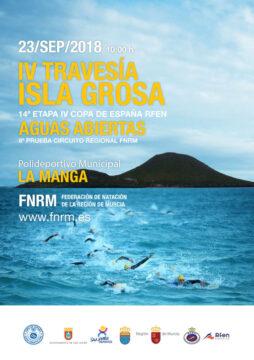 IV-travesia-isla-grosa-2018